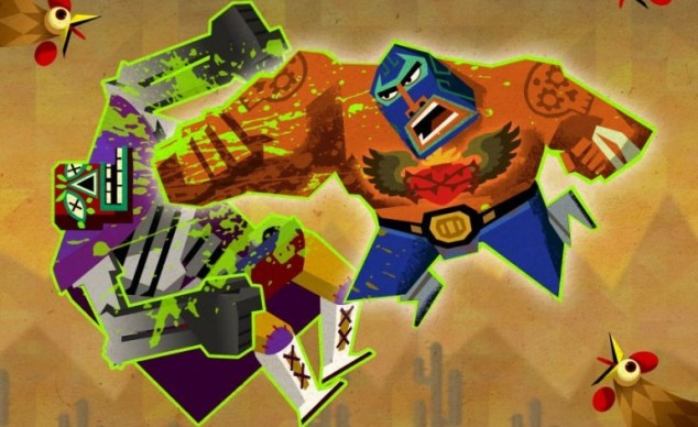 guacamelee-super-turbo-champion-edition-playstation-4-ps4-1387575045-001-770x472
