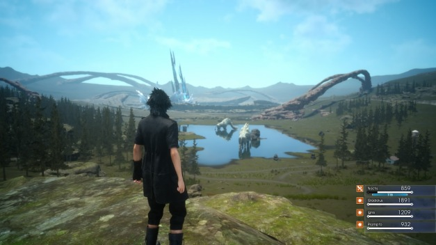 final-fantasy-xv-episode-duscae_20150318235946